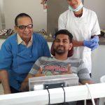 Dr-Mukul's-Dabholkar-Patient