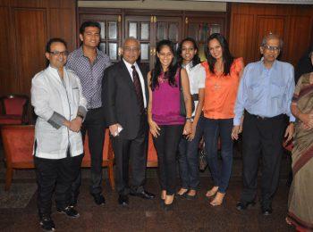 CCI-Party-For-Dr.Noshir-Mehta