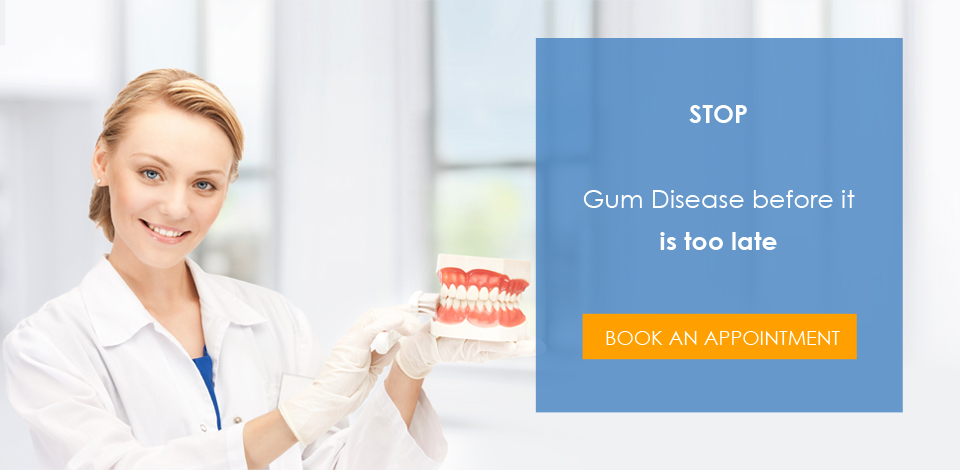 best-ways-to-prevent-gum-diseases-icdc-best-dental-clinic-hospital