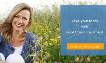 what-is-a-root-canal-drmukul-icdc-dental-clinic-mumbai