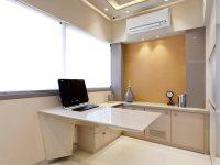 Dentist Clinic_MG_3684