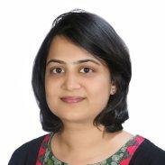 dr.-tanvi-international-centre-for-dental-care-bandra-west-mumbai