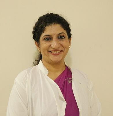 Dr-Ruchika-Sood